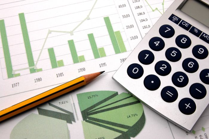 Financial investment calculator animated 1e12 mathematics of investment